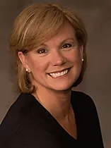 Lori Timney, Customer Relations Manager for NJ Relay & CapTel